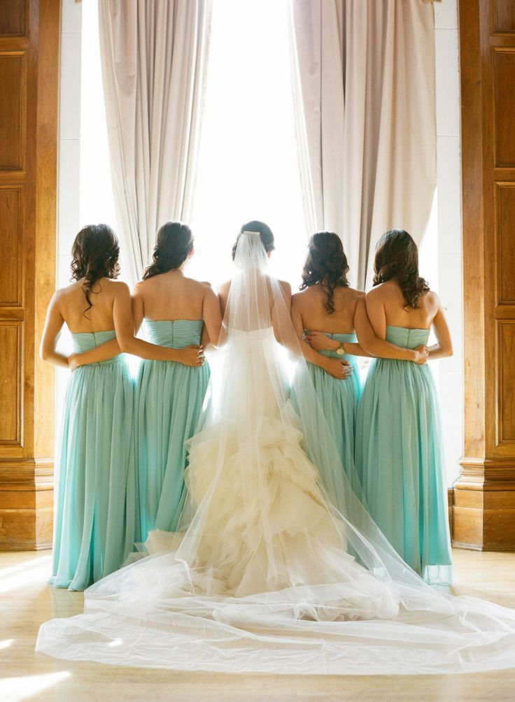 tendenze matrimonio 2015 tiffany